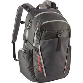 Patagonia Paxat Backpack Men 32l Forge Grey